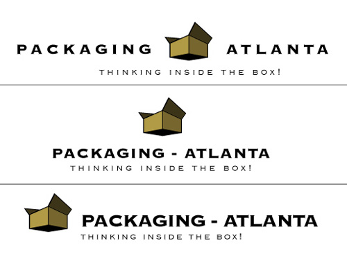 Packaging Atlanta - Custom Corrugated Container Manufacturer