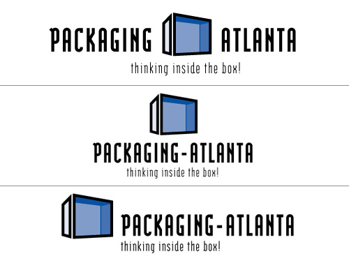 Packaging Atlanta - Custom Corrugated Container Manufacturer 2