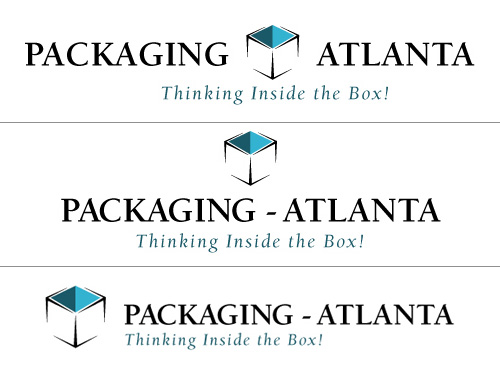 Packaging Atlanta - Custom Corrugated Container Manufacturer 3