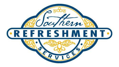 Southern Refreshment Services - Southeast Vending Company