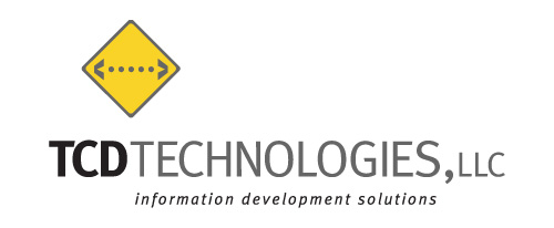 TCD Technologies - Software Development
