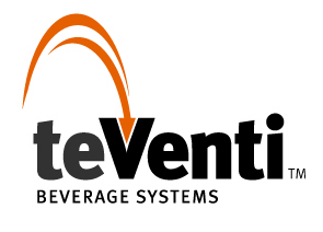 teVenti Beverage Systems